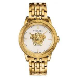 Versace Palazzo Empire VERD00318 - zegarek męski