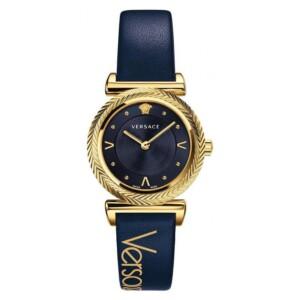 Versace V-Motif VERE00218 - zegarek damski