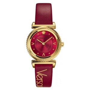 Versace V-Motif VERE00418 - zegarek damski