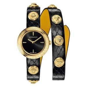 Versace Medusa Studi Icon VERF00318 - zegarek damski