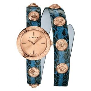 Versace Medusa Studi Icon VERF00418 - zegarek damski