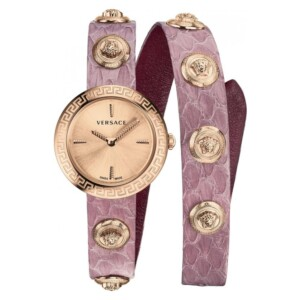 Versace Medusa Studi Icon VERF00518 - zegarek damski
