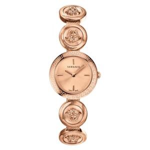 Versace Medusa Studi Icon VERF00918 - zegarek damski