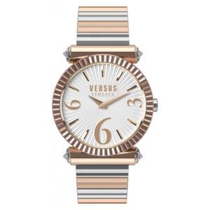 Versus Republique VSP1V1119 - zegarek damski