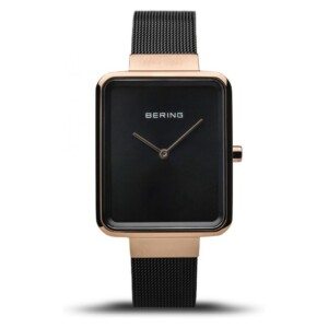Bering Classic 14528-166 - zegarek damski
