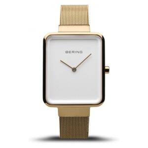 Bering Classic 14528-334 - zegarek damski