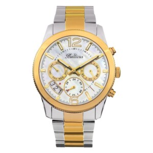 Balticus Sky Variety BASKVBG - zegarek damski