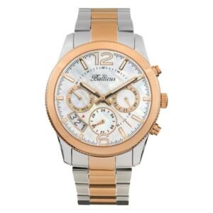 Balticus Sky Variety BASKVBR - zegarek damski