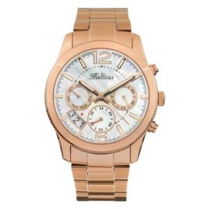 Balticus Sky Variety BASKVG - zegarek damski