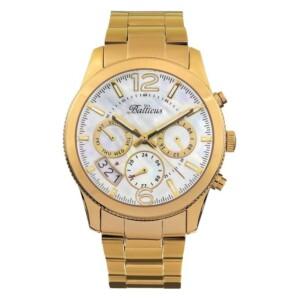 Balticus Sky Variety BASKVRG - zegarek damski