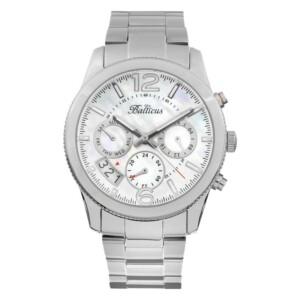 Balticus Sky Variety BASKVS - zegarek damski