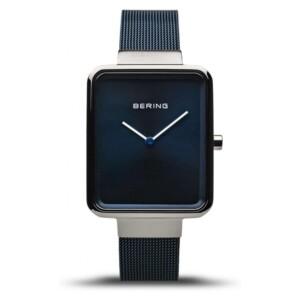Bering Classic 14528-307 - zegarek damski