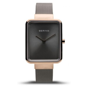Bering Classic 14528-369 - zegarek damski