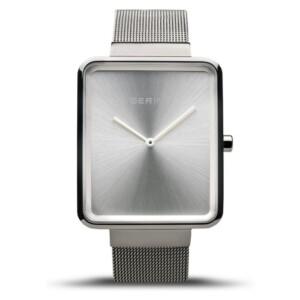 Bering Classic 14533-000 - zegarek damski
