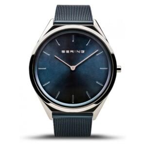 Bering Ultraslim Polaris 17039-307 - zegarek męski