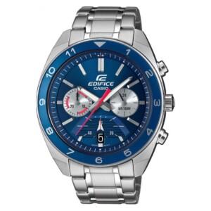 Casio Edifice EFV-590D-2A - zegarek męski