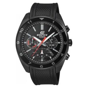 Casio Edifice EFV-590PB-1A - zegarek męski