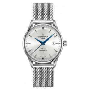 Certina DS 1 C029.807.11.031.02 - zegarek męski