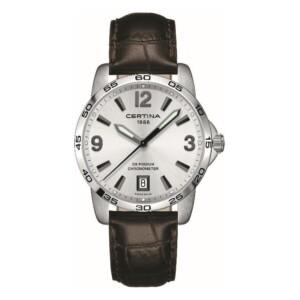Certina DS Podium C034.451.16.037.00 - zegarek męski