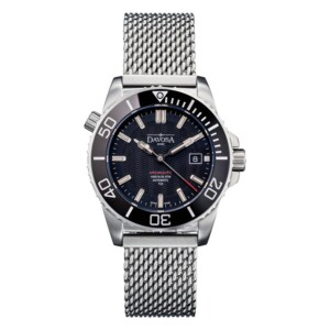 Davosa Argonautic 161.576.60 - zegarek męski