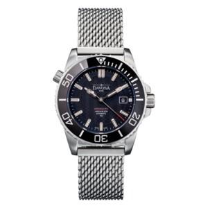 Davosa Argonautic 161.580.10 - zegarek męski