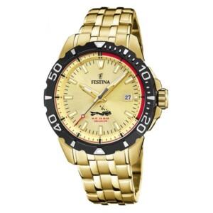 Festina Diver F20500/1 - zegarek męski