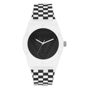 Guess Retro Pop W0979L29 - zegarek damski