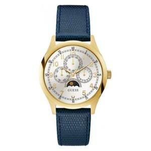 Guess Odyssey W111G1 - zegarek męski