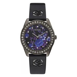 Guess Violet W1277L1 - zegarek damski