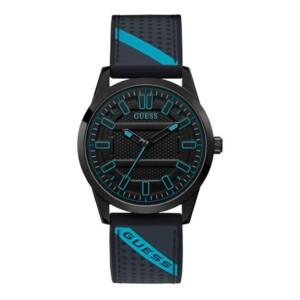 Guess Summit W1300G3 - zegarek męski