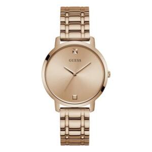 Guess Nova W1313L3 - zegarek damski