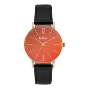 Lee Cooper SS19 LC06828.451 - zegarek męski
