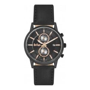 Lee Cooper SS19 LC06832.661 - zegarek męski