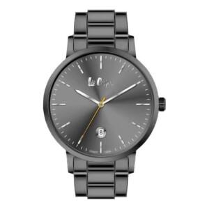 Lee Cooper SS19 LC06833.060 - zegarek męski
