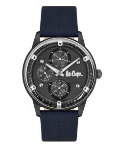 Lee Cooper SS19 LC06855.069 - zegarek męski