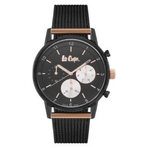Lee Cooper Fall 19 LC06884.650 - zegarek męski