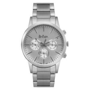 Lee Cooper Fall 19 LC06885.330 - zegarek męski