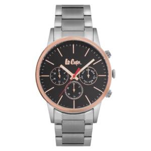 Lee Cooper Fall 19 LC06885.550 - zegarek męski