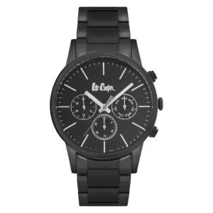 Lee Cooper Fall 19 LC06885.650 - zegarek męski