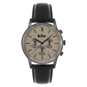 Lee Cooper Fall 19 LC06887.671 - zegarek męski