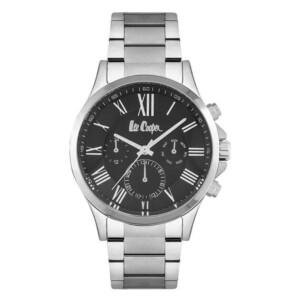 Lee Cooper Fall 19 LC06890.350 - zegarek męski