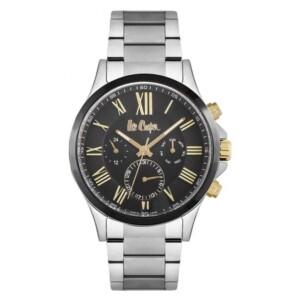 Lee Cooper Fall 19 LC06890.650 - zegarek męski