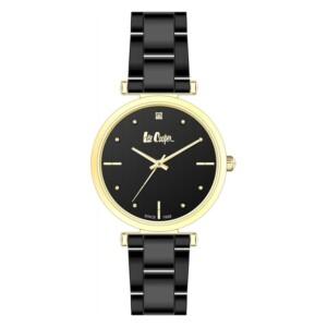 Lee Cooper Fall 19 LC06896.150 - zegarek damski