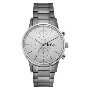 Lee Cooper Fall 19 LC06901.030 - zegarek męski