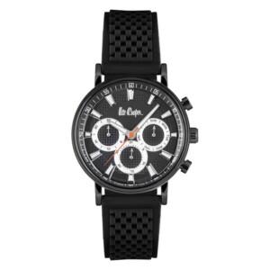 Lee Cooper Fall 19 LC06903.651 - zegarek męski