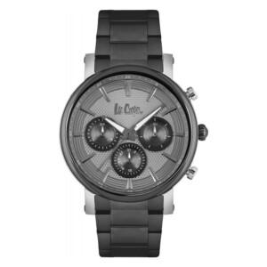 Lee Cooper Fall 19 LC06904.360 - zegarek męski