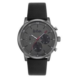 Lee Cooper Fall 19 LC06912.061 - zegarek męski