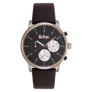 Lee Cooper Fall 19 LC06912.552 - zegarek męski