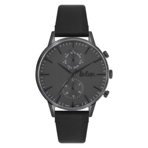 Lee Cooper Fall 19 LC06928.061 - zegarek męski
