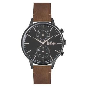 Lee Cooper Fall 19 LC06928.655 - zegarek męski